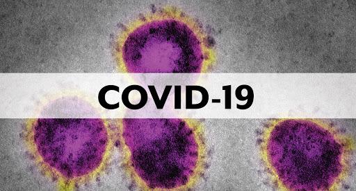Point sur le Covid-19