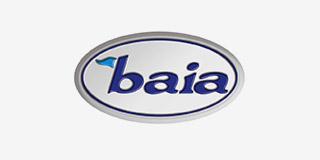 <b>Baia</b> Yachts