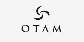 <b>Otam</b> Yachts