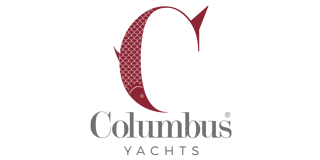 <b>Columbus </b> Yachts