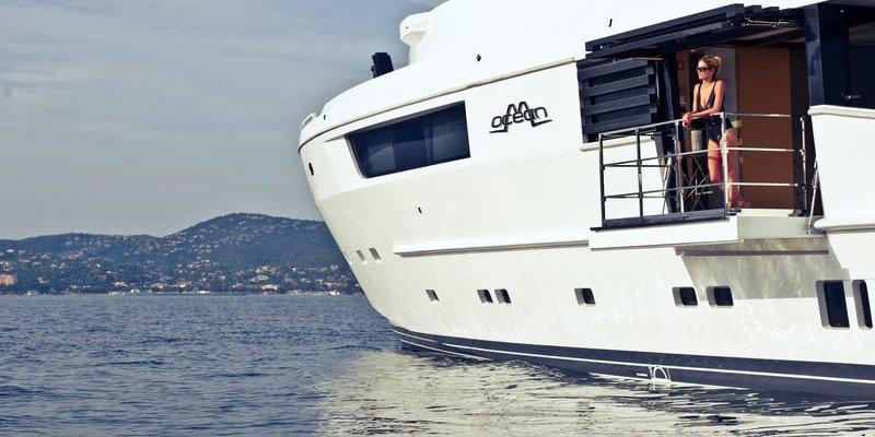 Louer son Yacht