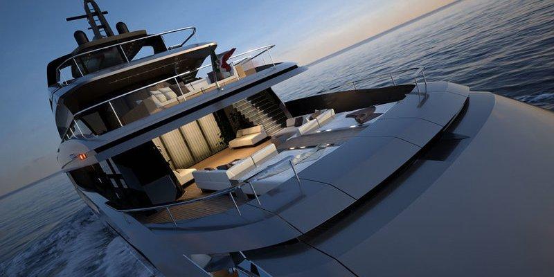 Vendre son Yacht