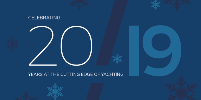 Season's Greetings from all the Team